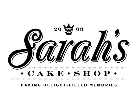Sarah's Cake Shop