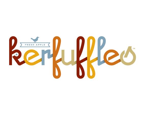 Kerfuffles