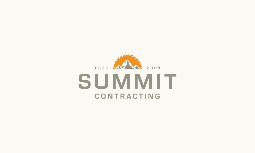 Summit Contracting-project_1