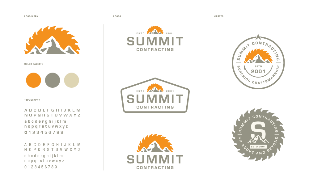 Summit Contracting-project_2a