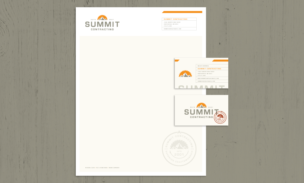 Summit Contracting-project_3